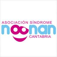 sindrome-noonan-cantabria-nuevo