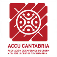 ACCU-Cantabria