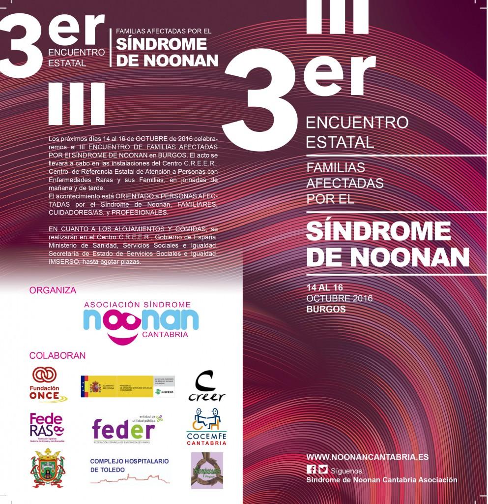 DIPTICO-NOONAN-CANTABRIA-1