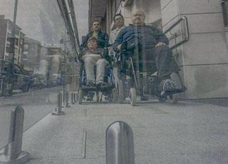 accesibilidad-cantabria