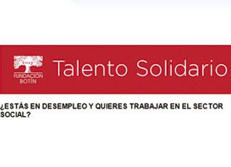 empleo-sector-social