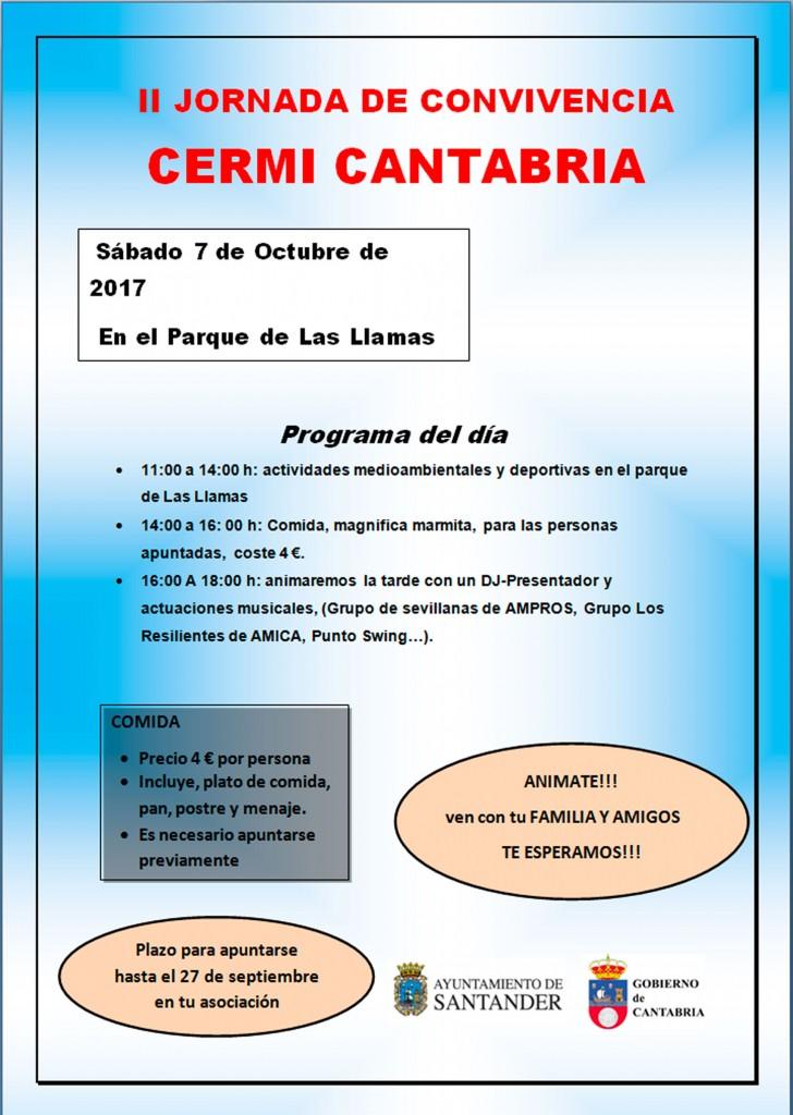 jornada_cermi_Cantabria_