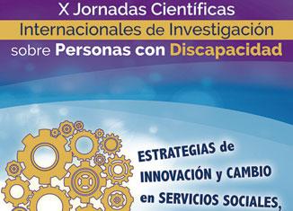 jornadas-científicas-discapacidad
