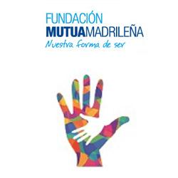 VIII Convocatoria anual de ayudas a proyectos de acción social de ...